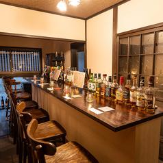 Bar&Rental Photo Studio No.3の雰囲気1