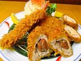 とん膳 旭店のおすすめ料理3