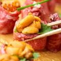 肉ギャング 渋谷店のおすすめ料理1