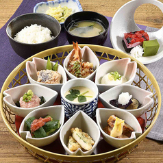 和処ダイニング 暖や 福島駅ピボット店のおすすめ料理1