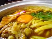 釜福うどん 山地製菓のおすすめ料理3