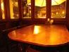 レストラン&バー FINEのおすすめポイント2