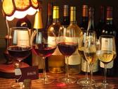 ワイン酒場 武蔵境 BYBLOSのおすすめ料理2