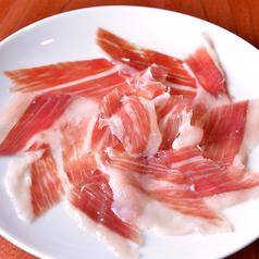 水戸スペインバル ガンチョ GANCHO 水戸のおすすめ料理1