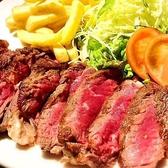 K's LATURA ケーズ ラ トゥーラのおすすめ料理3