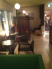 カフェインコーヒーショップ kaffeine coffee shop