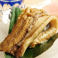 お寿司のテイクアウトできます≪江戸前寿司≫