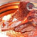 和牛焼肉食べ放題 牛ちゃんのおすすめ料理1