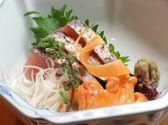 赤坂 いなげ家のおすすめ料理2