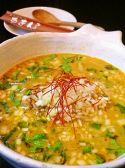 たべものや ちきんのおすすめ料理3