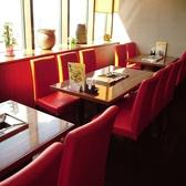 串まる あべのルシアス店では、大人数での宴会、飲み会も大歓迎で、宴会最大80名様までご利用いただけます。広々とお使いいただけるテーブル席は、人数に合わせてレイアウトが可能◎少人数から大人数までお客様のご要望に可能な限りご対応致します!