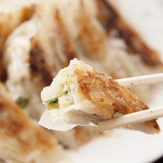 餃子家龍 胡町店のおすすめ料理1