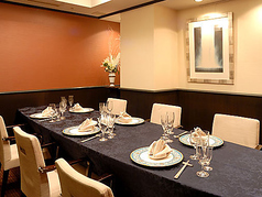 新潟グランドホテル 中国料理レストラン 慶楽の特集写真