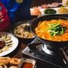 Dining 慶 きょんのおすすめポイント2