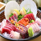 ふらり寿司 名古屋駅本店のおすすめ料理3