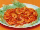 みかど チャイニーズレストランのおすすめ料理2