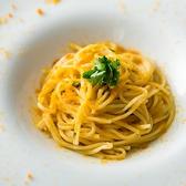 イルピノーロ IL PINOLO 銀座店のおすすめ料理2