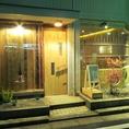 【大塚駅から徒歩3分】駅から3分の好立地!夜の接待やご宴会などにもお気軽にご利用くださいませ。築地から仕入れたお魚や新鮮なお野菜など、旬の食材を全国各地から取り入れております。みなさまのご来店をお待ちしております♪