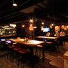 Darts Cafe Grove 池袋店のおすすめポイント2