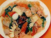みかど チャイニーズレストランのおすすめ料理3