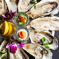 旬の海鮮 シーマーケット札幌のおすすめ料理1
