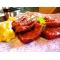 紳 季節海鮮料理の写真