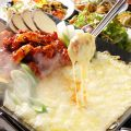 韓国料理 ハンス 新大久保のおすすめ料理1