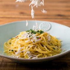 Italian Kitchen VANSAN 調布店のおすすめ料理1
