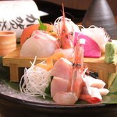 洋膳坊 楽の市のおすすめ料理3
