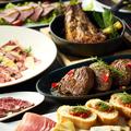 個室居酒屋 一心 Isshin 難波店のおすすめ料理1