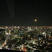 プロント PRONTO 東京スカイツリーイーストタワー店の雰囲気2
