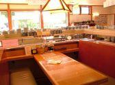 丸寿司 石山店の雰囲気2
