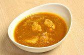 curry DELHI グルメのおすすめ料理2