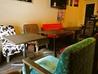 AK cafe&Barのおすすめポイント3