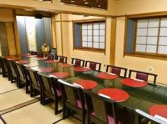 和食 魚つぐの特集写真