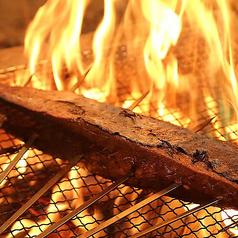 和ら焼き Dining かかしの写真