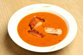 curry DELHI グルメのおすすめ料理3