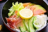 三津屋 駒川のおすすめ料理3