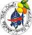 ポルト イルキャンティ PORTO iL CHIANTIのロゴ