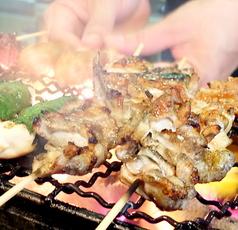 えぇトコ鶏 本店のおすすめ料理1
