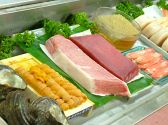 高松市 櫻寿しのおすすめ料理2