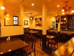 Cafe Koizumiの写真