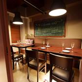 お席のみのご予約も大歓迎です♪もちろんコースのご予約も3名様~承ります♪札幌駅徒歩1分×個室居酒屋♪8名様以上のご予約で1名様無料に☆札幌での宴会・女子会・歓送迎会に☆