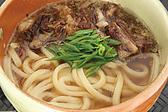 すき焼き うどん にし川のおすすめ料理2