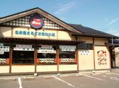 丸寿司 石山店の雰囲気3