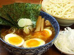 大勝軒 直伝 金太郎のおすすめ料理1