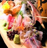 和食バル Shige 茂のおすすめ料理3