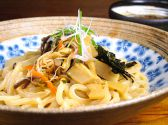 三好 姫路のおすすめ料理3
