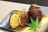 すき焼き うどん にし川のおすすめ料理3