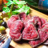 oitomaのおすすめ料理2